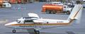 Aloha Island Air De Havilland Canada DHC-6 Twin Otter N710PV.png