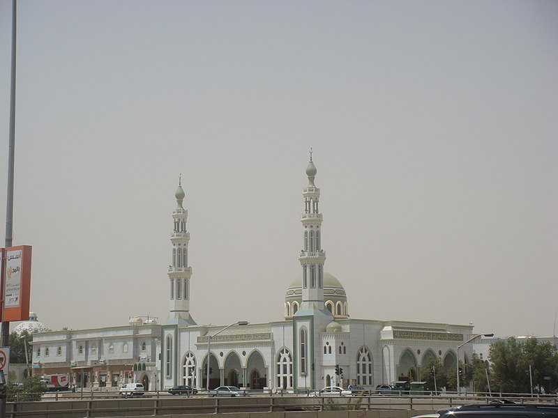 File:Alowidah Mosque.JPG