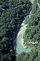 Alpes-De-Haute-Provence Moustiers-Sainte-Marie Gorges Du Verdon 071993 - panoramio (2).jpg