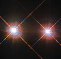 Alpha-centauri-AB.png