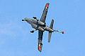 Alpha Jet (5090251132).jpg