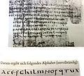 Alphabet (unvollständig) aus Epitome Livii.jpg