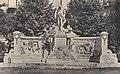 Alphand, monument CIPA0522.jpg