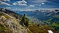 Alps of Switzerland DSC 2103-31 (14707394681).jpg