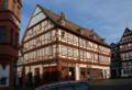 Alsfeld Markt 6 d1 13143.png