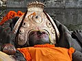 Also Known as Jalakshayan Narayan (Sleeping Vishnu).jpg