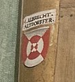 Altdorfer Wappen 1536.jpg