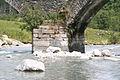 Alte Landbrugg9.jpg