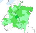 Alte Landschaft (FR).png