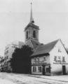 Alte Thomaskirche 1899.png