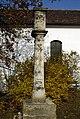 Altenmarkt Bildstock GstNr 1745.jpg