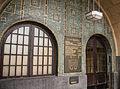 Alter Elbtunel, Hamburg (15335649322).jpg