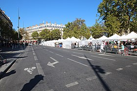 Alternatiba Paris 2015 - 52.jpg