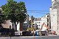 Althanstraße 51 Ehem. Kolpinghaus.jpg