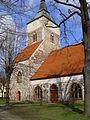 Altlandsberg Stadtpfarrkirche St. Marien.JPG