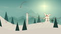 Alto's Adventure screenshot - B13 Wingsuit.png