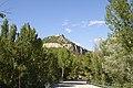 Alto Tajo - panoramio (1).jpg