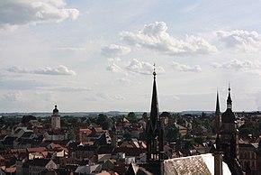 Altstadt Altenburg.jpg