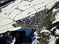 Altstaedten-suedost-2008-12-29.jpg