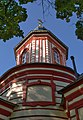 Altufyevo church (1).jpg