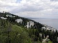 Alushta 2003 - panoramio - Andrii Svyrydenko.jpg