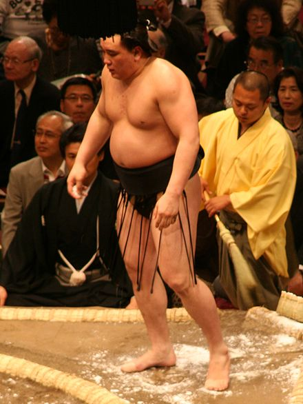 日馬富士公平の画像 p1_18