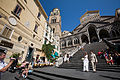 Amalfi - 7336.jpg