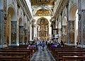 Amalfi BW 2013-05-15 11-18-51 DxO.jpg
