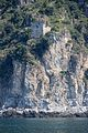 Amalfi coast from the sea. 04.JPG
