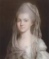 Amalie Friederike.png