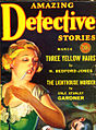 Amazing Detective Stories March 1931.jpg