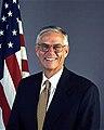 Ambassador Joseph Prueher.jpg