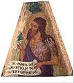Ambrogio Lorenzetti - St. John the Baptist - Google Art Project.jpg