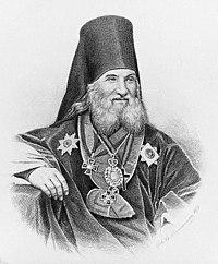 Ambrosius (Morev).jpg