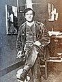 Amedeo-Modigliani-at-his-studio-1915-photo-by-paul-guilliaume.jpg