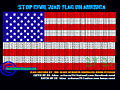 America-9.jpg