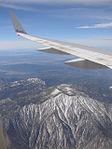 American Airlines Boeing 757-200 (N683A) (7114208523).jpg