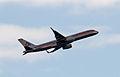 American Airlines Boeing 757-223 N639AA (6237474792).jpg