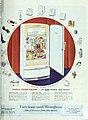 American Triumph Refrigerator - Westinghouse, 1948.jpg