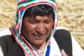 Amerindian man from Bolivia.png
