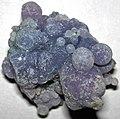Amethyst & purple chalcedony (Tertiary; Sulawesi, Indonesia) 1 (31500046668).jpg