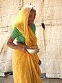 Ammama (grandmother).jpg