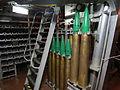 Ammunition storage area at HMS Småland (J19) (2).JPG