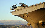 Amphibious Ready Group operates in the Med, Souda Bay DVIDS184167.jpg