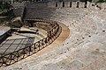 Amphitheater (43327754210).jpg