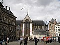 Amsterdam (333683621).jpg