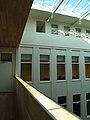 Amsterdam - Atlassian building (3411875626).jpg