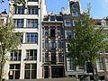 Amsterdam - Groenburgwal 67.JPG