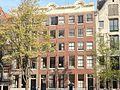 Amsterdam - Nieuwe Keizersgracht 35-37-39.JPG