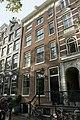Amsterdam - Prinsengracht 1101.JPG